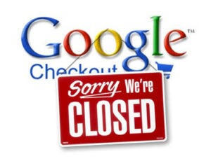 google_checkout_closed