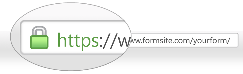 https forms