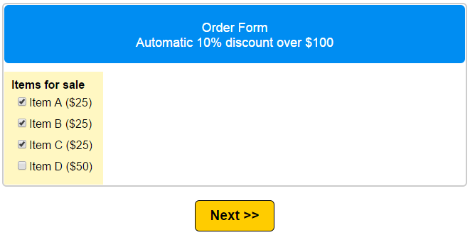 automatic_discount_order_form1