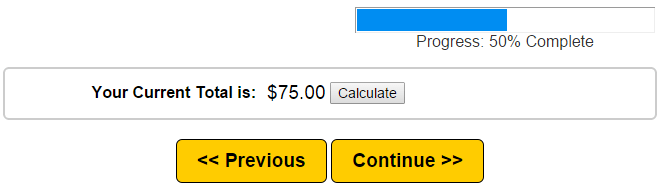 automatic_discount_order_form2