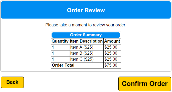 automatic_discount_order_form3