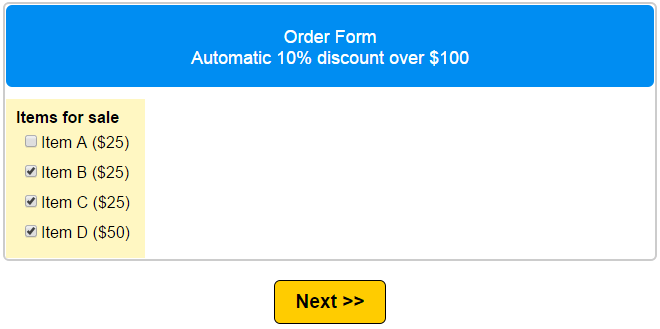 automatic_discount_order_form4