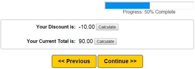 automatic_discount_order_form5