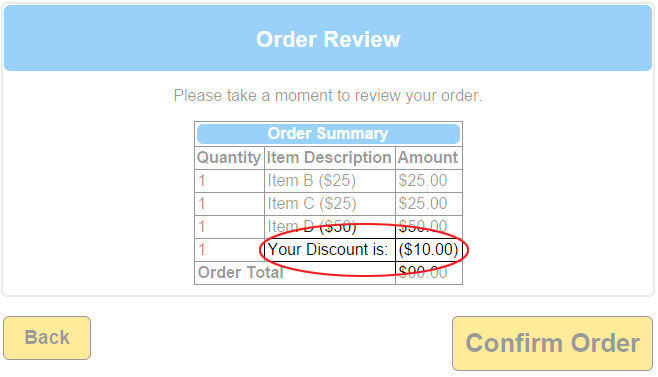 automatic_discount_order_form7