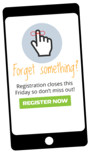 Formsite form reminders email