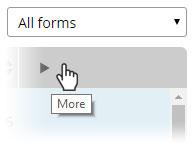 Formsite file upload more