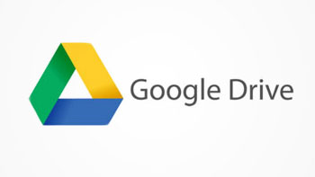 Formsite release Google Drive