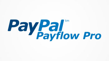 Formsite release Payflow