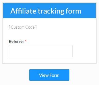 Formsite custom code
