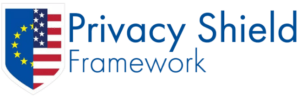 Formsite GDPR Privacy Shield