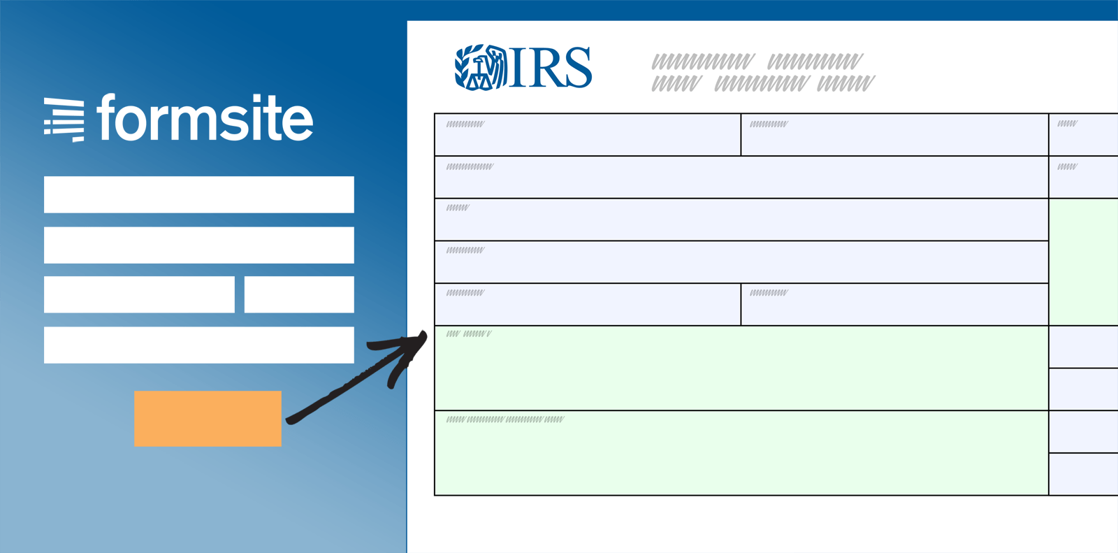 create a macro for filling pdf forms