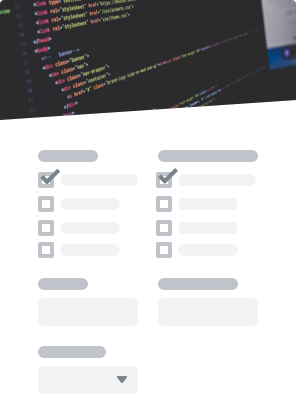 order form templates archives formsite