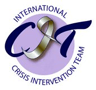 CIT International