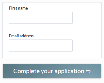 Formsite submit button example