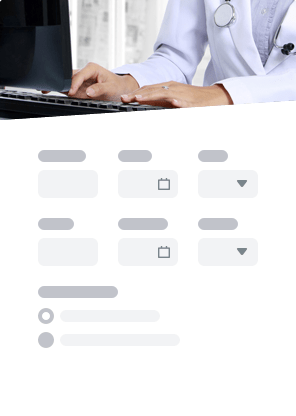 Online Contact Forms