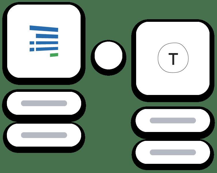 Formsite vs Typeform