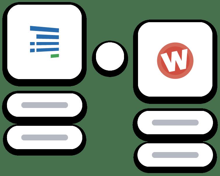Formsite vs Wufoo