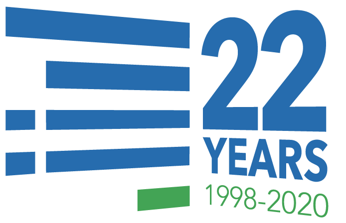 Formsite celebrates 22 years