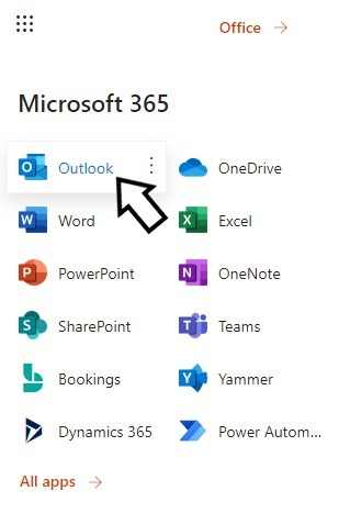 Formsite Office 365