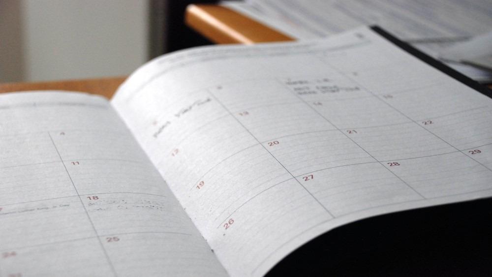 Formsite Google Calendar